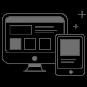 Redes Sociales y ADS para negocios