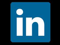 Linkedin-postandbeat