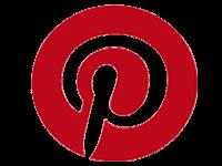 Pinterest-postandbeat