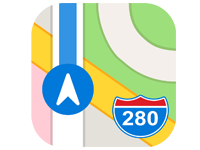 apple-maps-post-and-beat