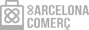 Agencia de Marketing Digital especializada en Publicidad Online y Social Media